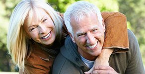 Dental Implants - Artwork Dental | Eugene, OR