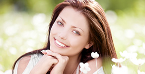 Cosmetic Dentistry - Artwork Dental | Eugene, OR